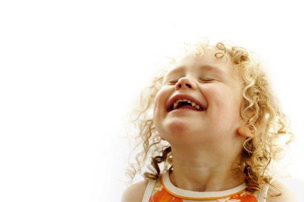 Social Emotional Development In Childhood