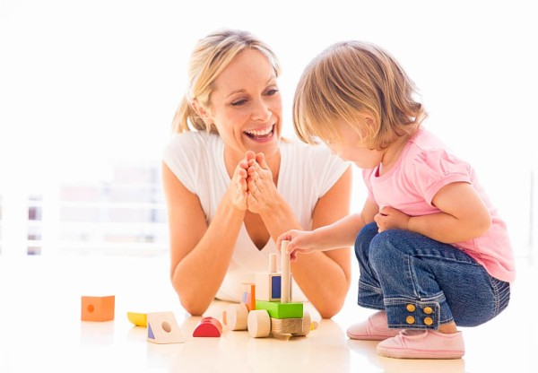 4 Strategies To Get Your Toddler Talking copy